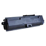 Тонер-картридж Kyocera TK-1170 (7,2K)