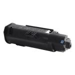 Тонер-картридж Kyocera TK-1200 (3K) Euro Print