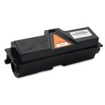 Тонер-картридж Kyocera TK-170 (7,2K)