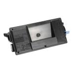 Тонер-картридж Kyocera TK-3160 (12.5K)