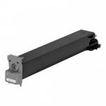 Тонер-картридж Konica-Minolta TN-210K Black (20k)