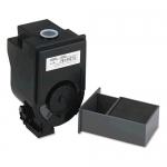 Тонер-картридж Konica-Minolta TN-310K Black (11,5k)