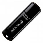 Флешка 128GB USB 3.0 TS128GJF700 Transcend