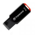 Флешка 16GB USB 2.0 TS16GJF310 Transcend