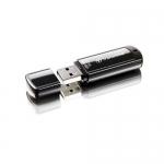 Флешка 16GB USB 2.0 TS16GJF350 Transcend
