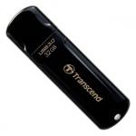 Флешка 32GB USB 3.0 TS32GJF700 Transcend