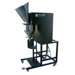 Фасовочная машина для тонера WQ-TBC100S
