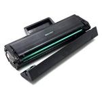 Картридж HP W1106A (№106A) (без чипа) (1K) Euro Print