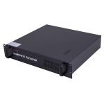Батарейный блок MUST 7161 для UPS HR(6)(10)K battery12V 7,2Ah *16