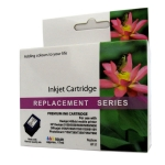 Картридж HP C6657AE Tri-color,№57 JET TEK