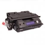 Картридж HP C4127X/C8061X/Canon EP-52 Euro Print