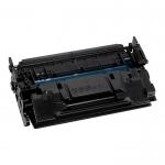 Картридж Canon 057H (без чипа) (10K) Euro Print