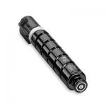 Тонер-картридж Canon 034 (12K) Black Euro Print