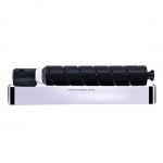 Тонер-картридж Canon C-EXV55 (23K) Black Euro Print