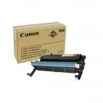 Drum Unit Canon C-EXV18/GPR-22/NPG-32