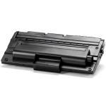 Картридж Xerox Phaser 3150 OEM