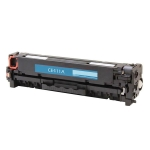 Картридж HP CE411A (305A) Cyan OEM
