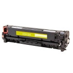 Картридж HP CE412A (305A) Yellow OEM