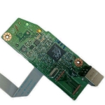 Форматтер HP 1102 (CE668-60001)