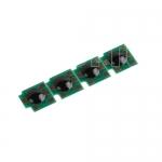 Чип HP CLJ 3800/1600/2600/2605/ CM1015/1017 (Q6470A/Q6000A) Black