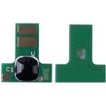Чип HP LJ M203 (CF230A) 1.6K Static Control