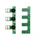 Чип HP LJ M227 (CF232A) 23K Static Control