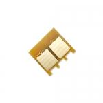 Чип HP CLJ Enterprise flow M880z (CF364A) 30K Yellow Euro Chip