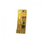Чип Samsung CLP-510 Yellow