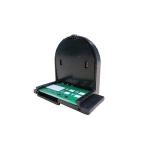Чип Epson C3800 Black (C13S051131) 9,5K