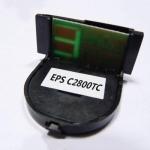 Чип Epson C2800 Сyan (C13S051164) 6K