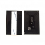 Чип Kyocera TK-825Y Yellow для KM-C2520/C2525/C3225 (15K)