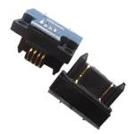 Чип Xerox DP 340/DC332/340/425/432/440 17K