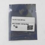 Чип Canon 034 Black для IR C1225/MF810 (12K)