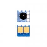 Чип HP CLJ CP4025/CP4525 (CE261A) 11K Cyan