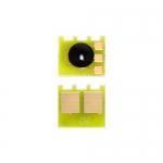 Чип HP CLJ CP4025/CP4525 (CE262A) 11K Yellow