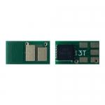 Чип HP CLJ Pro M154/M180/M181 (CF533A) Magenta Static Control