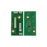 Чип Lexmark MS/MX-710/711/810/811/812 (LMS810CP-MEA10) (25K)
