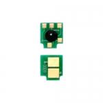 Чип HP CLJ 3600/1600/2600/2605/ CM1015/1017 (Q6470A/Q6000A) Black