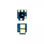 Чип HP CLJ 3600/1600/2600/2605/ CM1015/1017 (Q6471A/Q6001A) Cyan