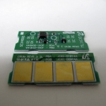 Чип Samsung ML-1630/SCX4500/4501 (2K)