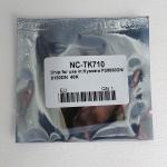 Чип Kyocera TK-710 для FS-9130/9530 (40K)