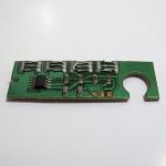 Чип Samsung ML-2150/2151/2152/2550