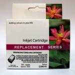 Картридж Canon CL-41 Color JET TEK