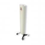 Рециркулятор Clean Air (1 лампа)