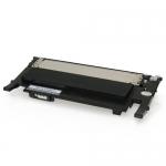 Картридж Samsung CLT-K406S OEM