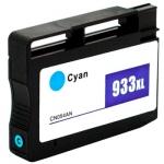 Картридж CN054AE №933XL Cyan GRAND