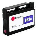 Картридж CN055AE №933XL Magenta GRAND