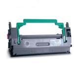 Фотокондуктор для Epson EPL-6200 (C13S051099)