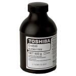 Девелопер Toshiba D4530 500гр