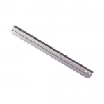 Дозирующий нож для Panasonic KX-MB1500/MB1520 (KX-FAT400)